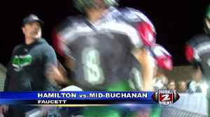 mid buch hamilton [Video]