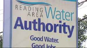 Boil water advisory [Video]