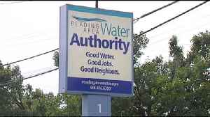 Day 3 of boil advisory in Reading [Video]