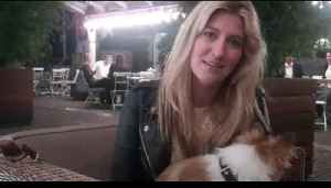 Cheska Hull from Made in Chelsea on her top Chelsea tips | Grazia UK [Video]