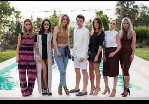Joshington Post's Blogger Hang Out: Travel and Style Tips  Grazia UK [Video]