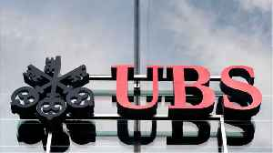Santander Poaches UBS Investment Bank Chief Andrea Orcel As New CEO [Video]