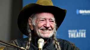 Fans Are Outraged That Willie Nelson, Lifelong Democrat, Is Supporting Beto O'Rourke [Video]