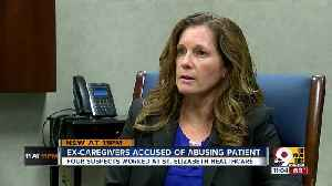 Attorney says hospital medical negligence cases are more common than you might think [Video]