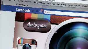 Instagram's Co-Founders Are Leaving The Company [Video]