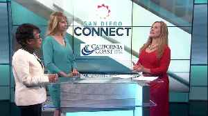 Cal Coast & your best interest [Video]