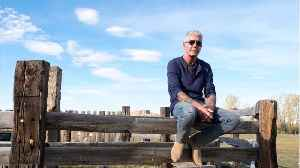 News video: Anthony Bourdain's Last Full Episode Of 'Parts Unknown' Aired Sunday Night