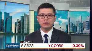 Trade Tensions Will Bring Uncertainty to Markets, Says Commerzbank's Zhou [Video]