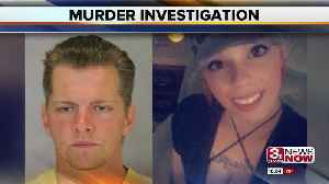 Omaha Police investigating murder of 22-year-old woman [Video]