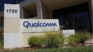 Apple vs.Qualcomm [Video]