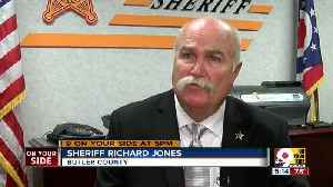 New help to battle drugs in Butler County [Video]