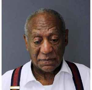 Bill Cosby Taken Out Of Courtroom In Handcuffs [Video]