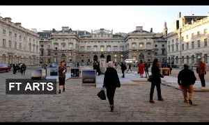 Photo London Opens To The Public | FT Arts [Video]