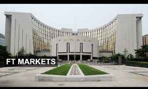 China's chronic lack of information   FT Markets [Video]