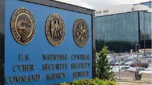 Ex-U.S. NSA Employee Sentenced to Prison For Keeping Classified Information At Home [Video]