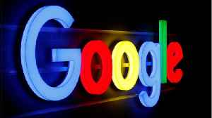 Google To Acknowledge Privacy Mistakes [Video]