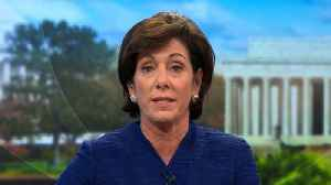 News video: Kavanaugh lawyer says accuser's therapist notes, lie detector test not turned over