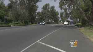 Police Looking For Couple Who Tried To Lure 2 Boys Into Car In Palos Verdes Estates [Video]