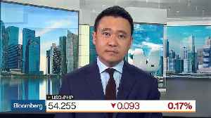China Has Been Driving Development of Asian Bond Markets, DBS's Lee Says [Video]