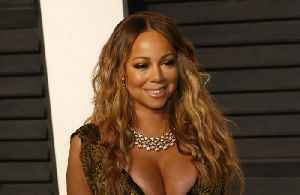 Mariah Carey set for first AMAs performance in 10 years [Video]