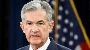 Fed Likely To Raise Interest Rates [Video]