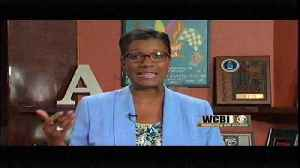 Midmorning With Aundrea - September 25, 2018 [Video]