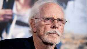 Bruce Dern To Replace Burt Reynolds In 'Once Upon a Time in Hollywood' [Video]