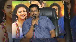 Saamy Movie Producer About The Movie Response [Video]