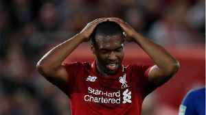 Chelsea Gives Liverpool First Loss Of The Season [Video]