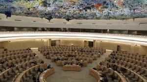 UN Human Rights Council Approves New Myanmar Investigation [Video]