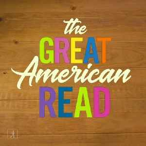 Have You Read Any of These Great American Reads? [Video]