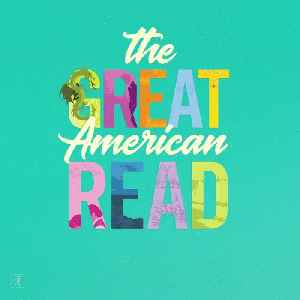 What's Your Favorite Great American Read? [Video]