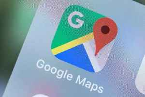 News video: Google Maps Rolls out Group Planning Feature