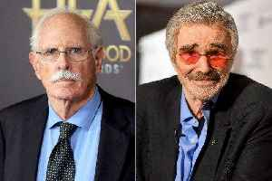 Bruce Dern Replacing Burt Reynolds in Quentin Tarantino's Once Upon a Time in Hollywood [Video]