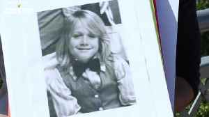 Guess These Country Stars from Their Childhood Photos [Video]