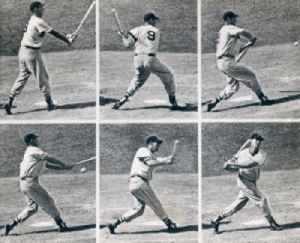This Day in History: Ted Williams Becomes Last Player to Hit .400 [Video]