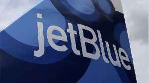 JetBlue Introduces Lower Economy Fares [Video]