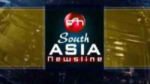 South Asia Newsline - Oct 01, 2018: (Episode) [Video]