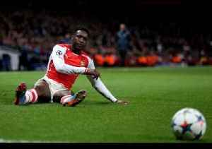 Danny Welbeck Ruled Out For Months [Live Reaction] [Video]