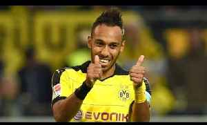 We Should Sign Aubameyang says Former Arsenal Striker Alan Smith [Video]