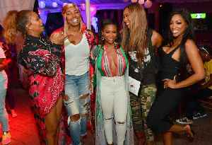 The 'Real Housewives Of Atlanta' Season 11 Trailer Is Here! [Video]