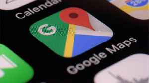 Google Is Sprucing Up Maps With a New Tab for Commuters and Built-In Music Controls [Video]