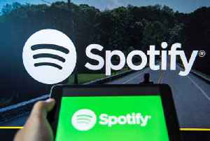 Spotify Cracking Down on Friends Sharing Family Plans [Video]