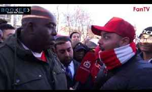 Chelsea 3 Arsenal 1   Every F*ck*ng Year Is The Same Thing!! (Troopz Rant) [Video]