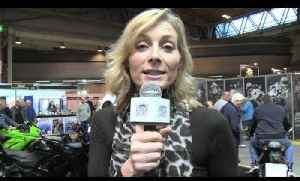 Motorcycle Live - Day Three [Video]