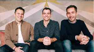 Instagram's Cofounders Quit - Blessing For Facebook [Video]