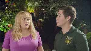 Will There Be A 'Pitch Perfect 4'? [Video]