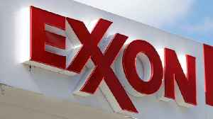 Exxon May Sell Its Assets In The Gulf Of Mexico [Video]