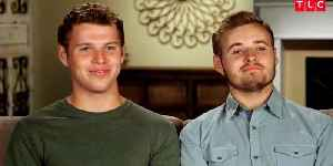 You Won't Believe The Prank Josiah Duggar's Brothers Pulled On His Wedding Day [Video]
