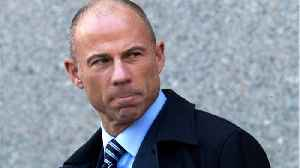 Michael Avenatti Celebrates Wall Street Journal Report About Stormy Daniels Cover-Up [Video]